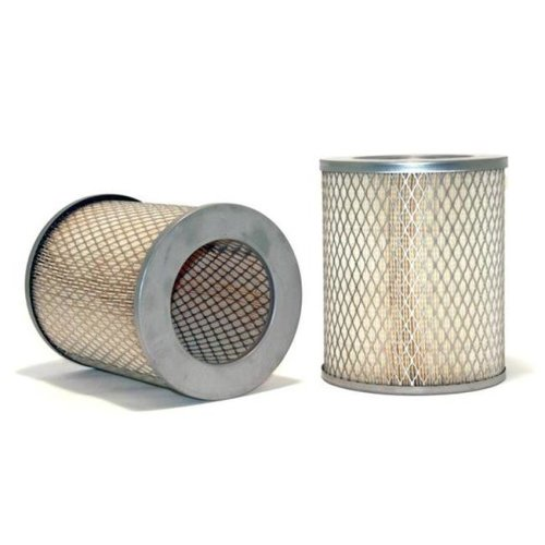 WIX Filters 42245 Air Filter