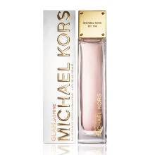 Michael Kors Glam Jasmine 100ml Eau De Parfum