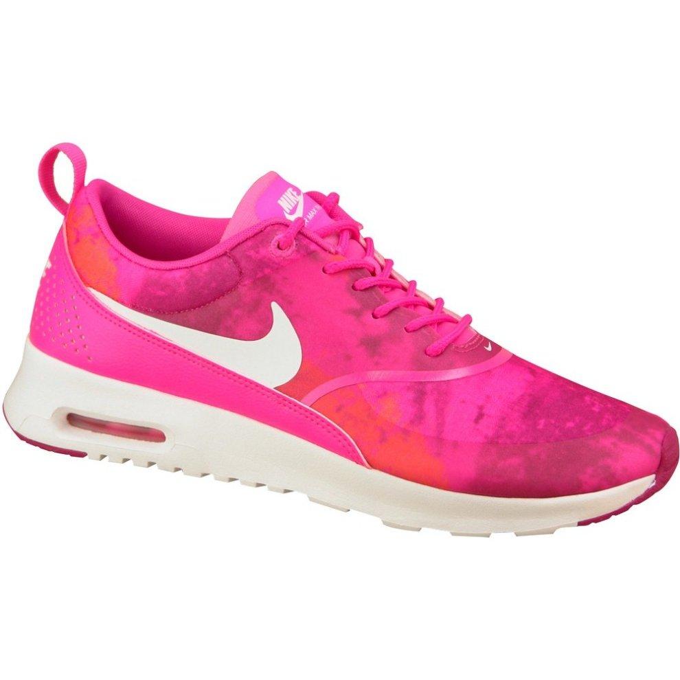 Nike Air Max Thea Print Wmns 599408-602