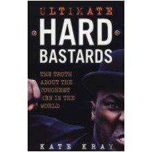 Ultimate Hard Bastards - Used