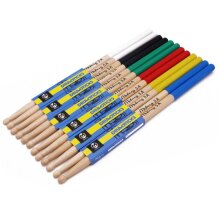 Maple Wood Drum Sticks, Electronic Rack Musical Instruments Accessories