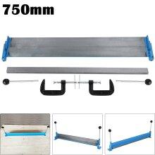 Metal Manual Sheet Metal Bending Folding Machine Bender  Tool