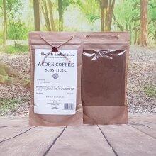 Acorn Coffee Substitute Health Embassy®