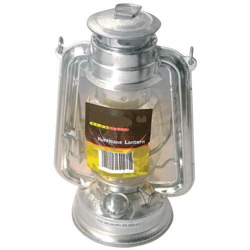 280mm Paraffin Hurricane Lantern -  lantern hurricane bbhl201 12 inch parafin camping
