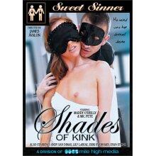 Shades Of Kink