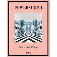 Powershop 4: New Retail Design - Used