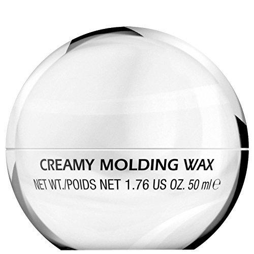 S-Factor Creamy Molding Wax - 50ml