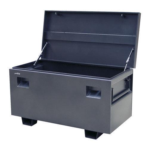 Sealey SSB01 Site Box 1220 x 610 x 700mm