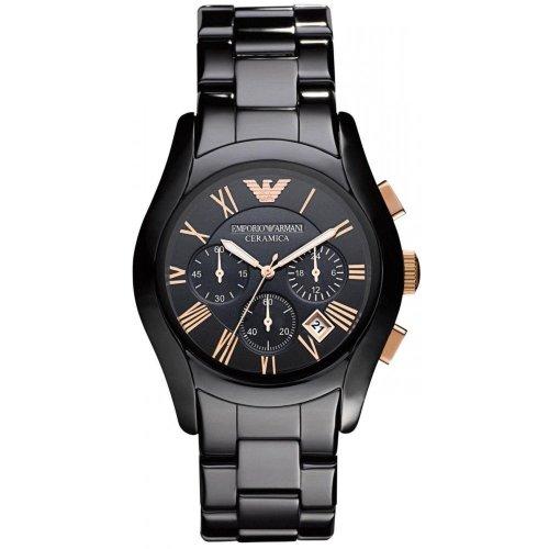 Emporio Armani watch AR1410