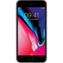 Apple iPhone 8 Plus | Space Grey - Refurbished