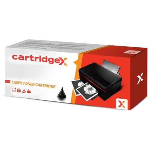 Compatible Black Toner Cartridge For Samsung Scx-3200 Scx-3205 Scx-3205w Ml-1660