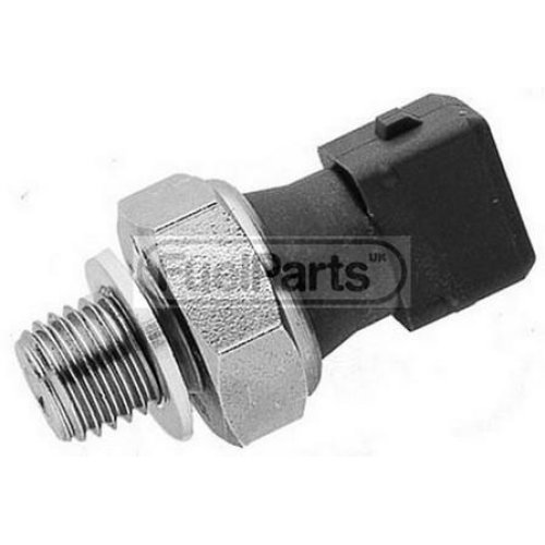 Oil Pressure Switch for BMW X6 4.4 Litre Petrol (11/08-04/15)
