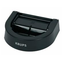 Krups Nespresso Citiz XN700 XN720 Coffee Water Collection Drip Tray