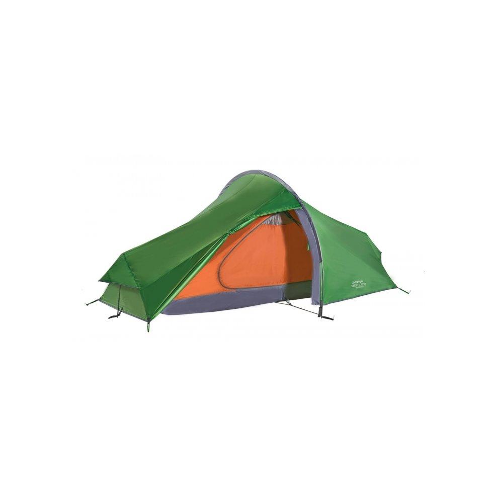 white stag 2 person tent