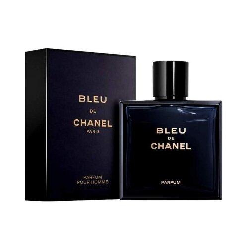 Bleu - Parfum- 150ml
