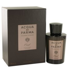 Acqua di Parma Oud Eau de Cologne Concentree 180ml Spray