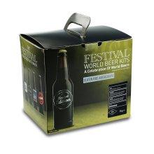 Festival Premium Ale Kits   Homebrew