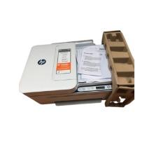 HP DeskJet 4130e All-in-One Wireless Colour Printer - Used