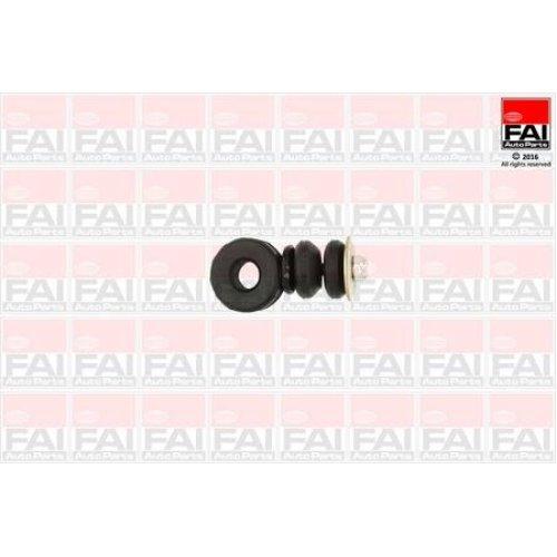 Front Stabiliser Link for Volkswagen Passat 2.8 Litre Petrol (01/93-12/93)