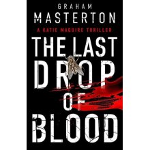 The Last Drop of Blood - Used