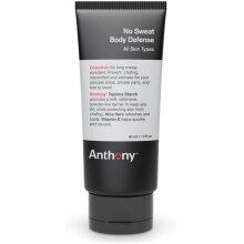 Anthony No Sweat Body Defence 90 ml