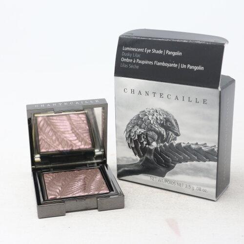 (Pangolin) Chantecaille Luminescent Eye Shade  0.08oz/2.5g New With Box