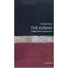 The Koran: a Very Short Introduction - Used