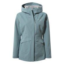 Craghoppers Womens/Ladies Caldbeck Jacket