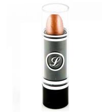 Laval Moisturising Lipstick ~ Brown Sugar