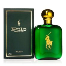 Polo Verde - Eau de Toilette - 118ml