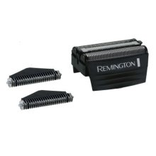 Remington Titanium-X Flex & Pivot SPF-300