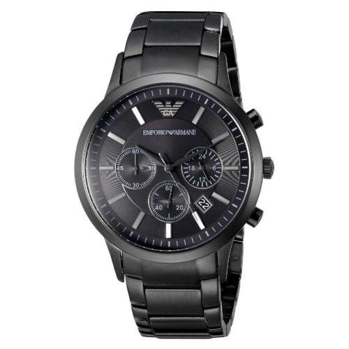 Emporio Armani watch AR2453