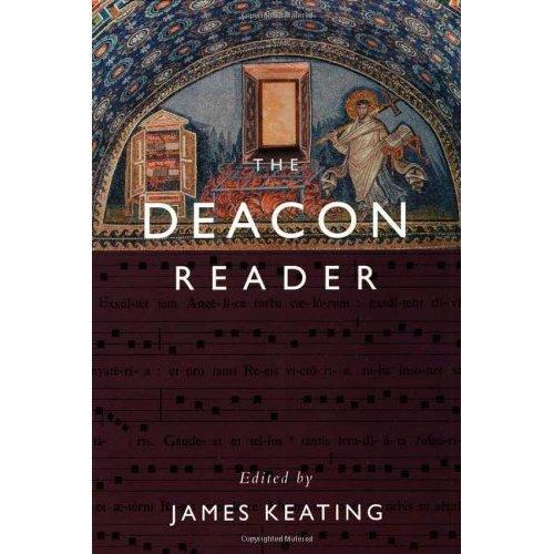Deacon Reader, The