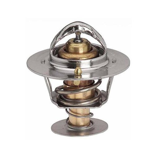 Thermostat & Gasket Kit for Lotus Elan 1.6 Litre Petrol (06/94-07/95)
