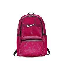Nike Backpack ref. BA5388_new