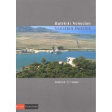 Venetian Butrint - Used