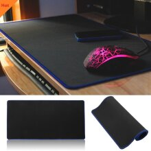 Extra Large XL Gaming Mouse Pad Mat for PC Laptop Macbook Anti-Slip
