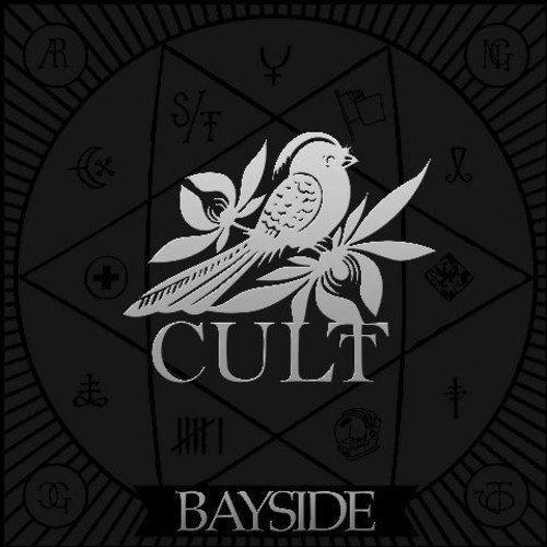 Bayside - Cult [CD]