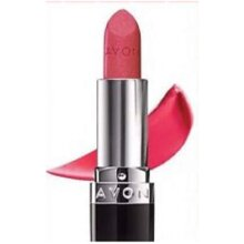 True Colour Lipstick Country Rose by Avon