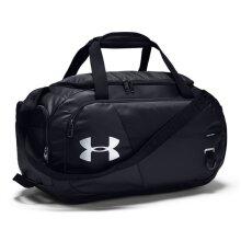 Under Armour Unisex 2021 Undeniable 4.0 Storm Water Resistant XS Duffle Bag