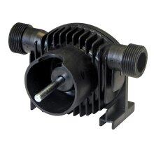 "Silverline Drill Powered Pump  ( 3/4"" BSP ) ( UK )"