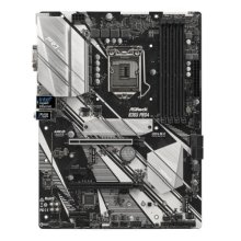 Asrock B365 PRO4 Intel B365 1151 Atx 4 Ddr4 Crossfire Vga Dvi Hdmi B365 PRO4