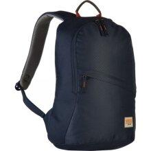 Vango Stone 20 Backpack (Vintage Navy) - Vintage Navy