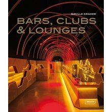 Bars, Clubs & Lounges - Used
