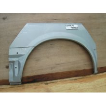 FORD TRANSIT MK6 MK7 2000 to 2013 NEW REAR WHEEL ARCH RH DRIVERS SIDE REAR SWB