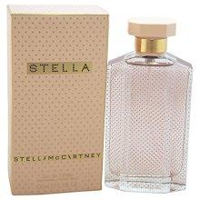 Stella McCartney Eau de Toilette Spray for Women 100 ML