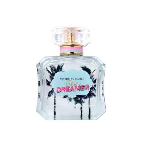 Secret Tease Dreamer Eau de Parfum