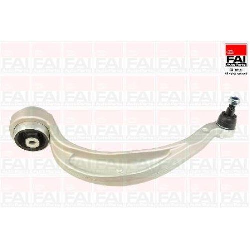 Front Right FAI Wishbone Suspension Control Arm SS9154 for Audi A5 3.0 Litre Diesel (08/09-03/12)