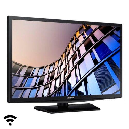 "Samsung 28"" Smart TV | Black HD Ready TV"