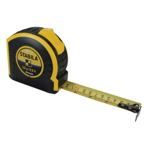 CK TOOLS 30M 100FT MEASURING TAPE T3561 100